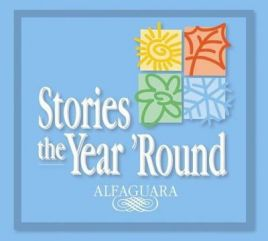 Stories The Year 'Round