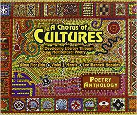 A Chorus of Cultures