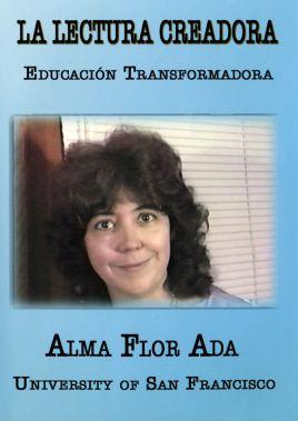 La lectura creadora DVD – Educación transformadora