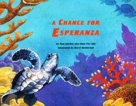 A Chance for Esperanza