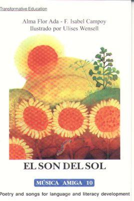 El son del sol