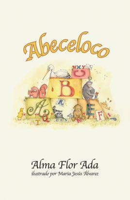 Abeceloco