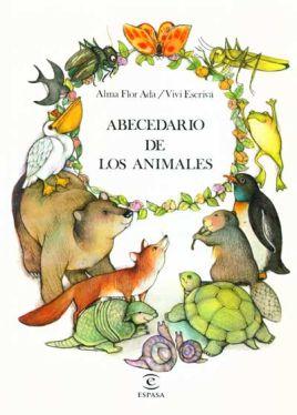 Abecedario de los animales