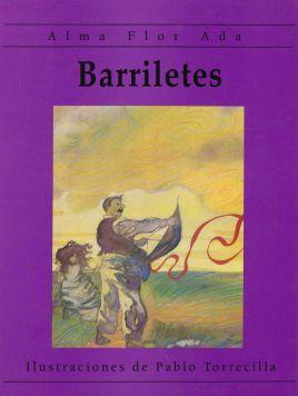 Barriletes