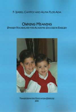 Owning Meaning