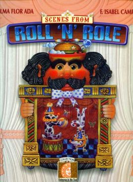 Roll 'N' Role