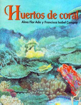 Huertos de coral