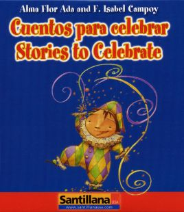 Stories to Celebrate Series