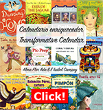 Cover-Transformative-Calendar_peq3