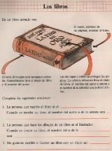 los-libros-1