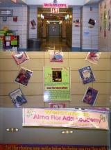 alma-flor-ada-academy