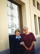 Dr. Elena Catena
