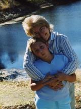 Granddaughter, Lake County