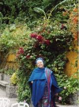 AFA in Guatemala