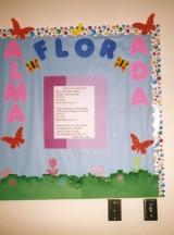 office-display-king-elementary-santa-ana-ca