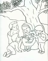 thekitecoloringbook2